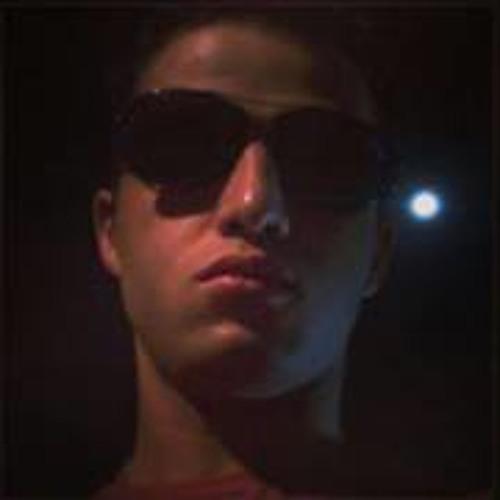 Leonardo Luiz 12's avatar