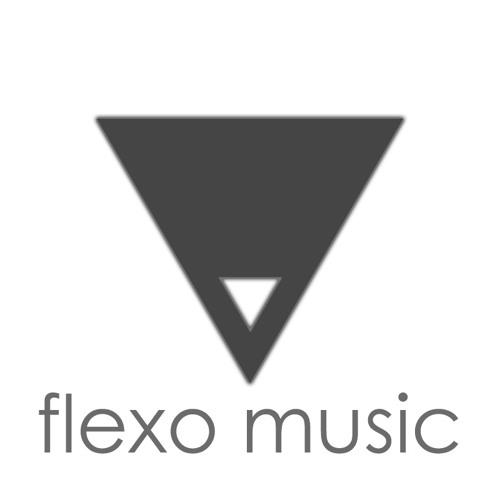 flexo music's avatar