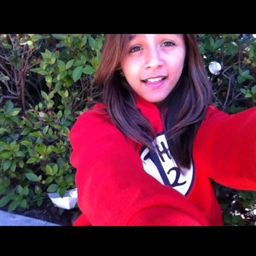 Tiffany_Andrade's avatar