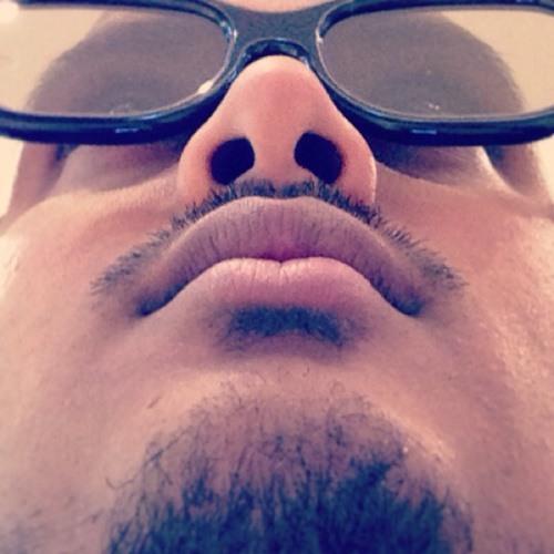 muhazam20's avatar