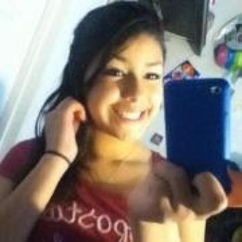 Nayeli Lopez 12's avatar