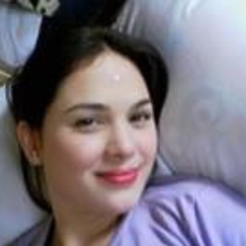 Mata Seiuli's avatar