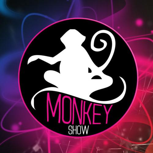 Monkey Show Records's avatar