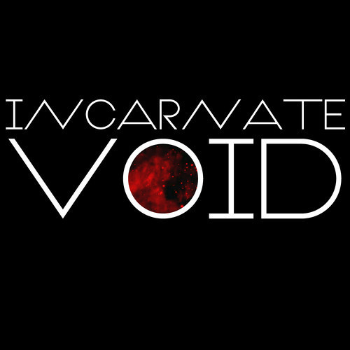 Incarnate Void's avatar