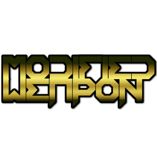 Modified Weapon's avatar