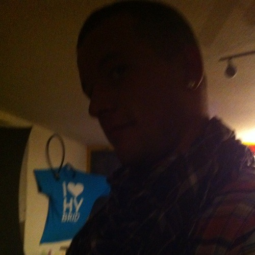 Stefan Maerz's avatar