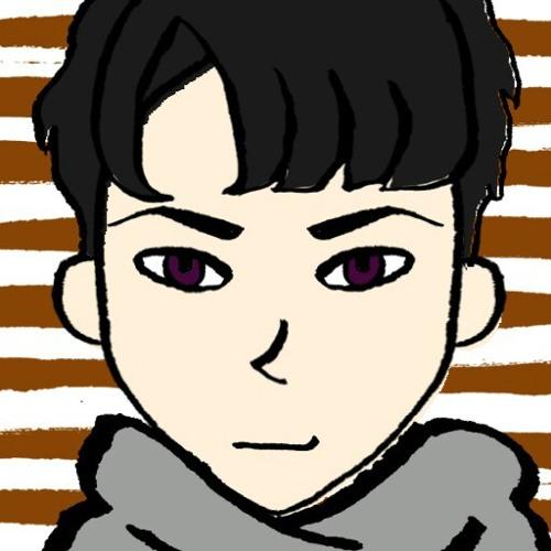 user174426091's avatar