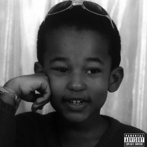 DAT Kid C's avatar
