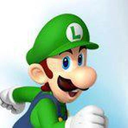user477014136's avatar