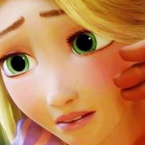 Khlṓṷd Elsawii's avatar