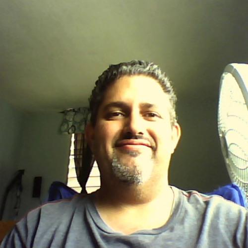 roberto nigaglioni's avatar