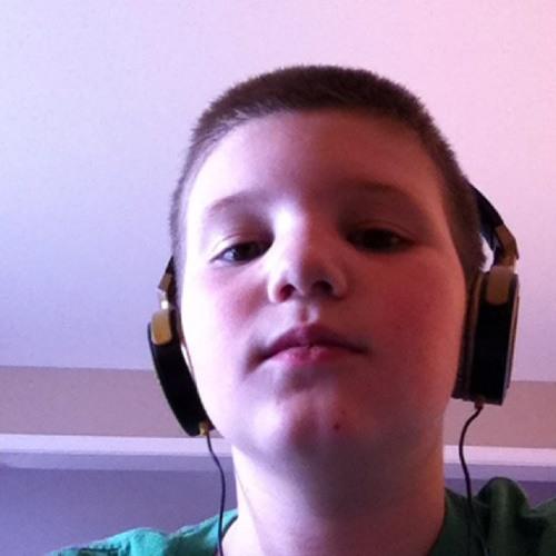 Nathaniel Whitbey's avatar