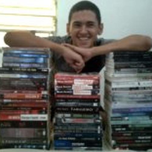 Jorge Mota 6's avatar