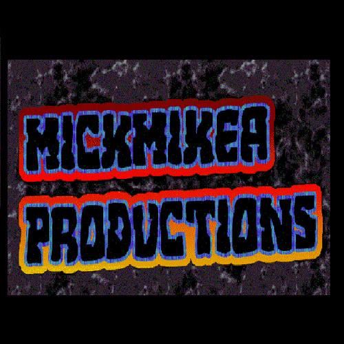 mickmikea's avatar