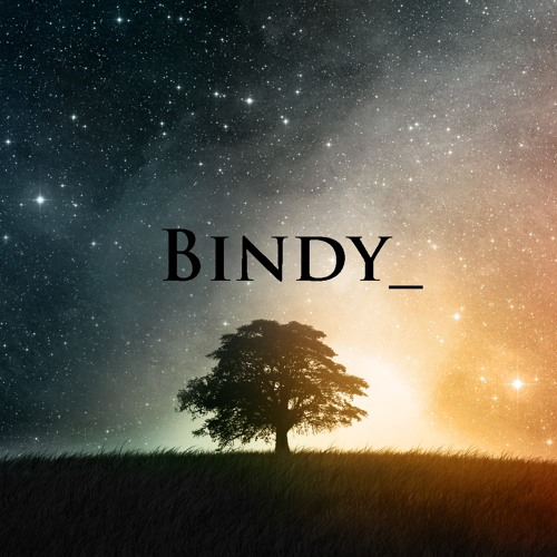 Bindy_'s avatar