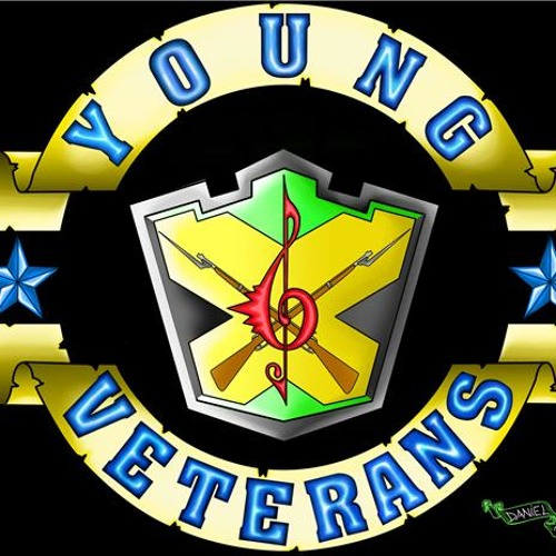 youngveteransmusic's avatar