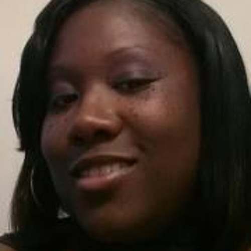 Leora Weathersby's avatar