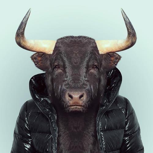 Nasty-J's avatar
