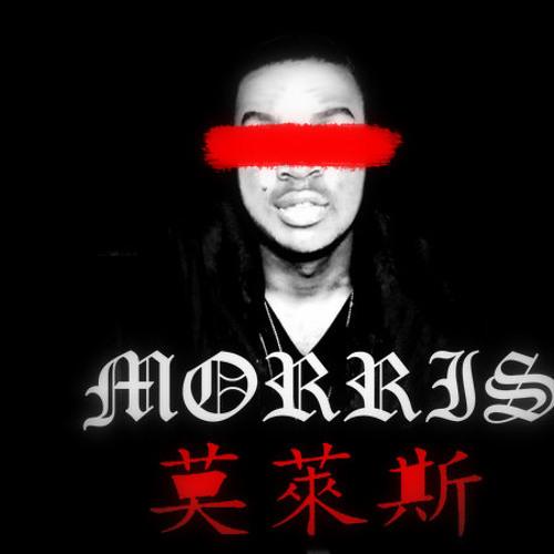 MORR!S's avatar