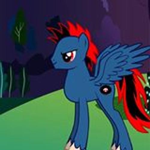 Dj brony hooves's avatar