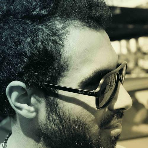 SheriF MoHamD's avatar
