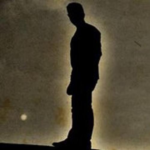 Eng Ammar Mohamed 1's avatar