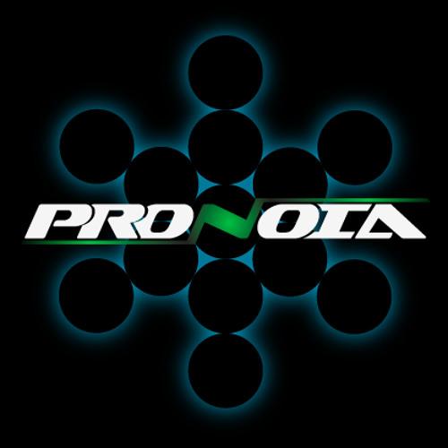 -PRONOIA-'s avatar