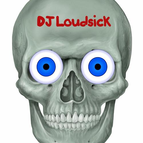 DJ Loudsick's avatar