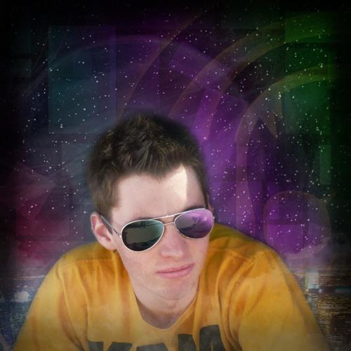 D!OZ's avatar