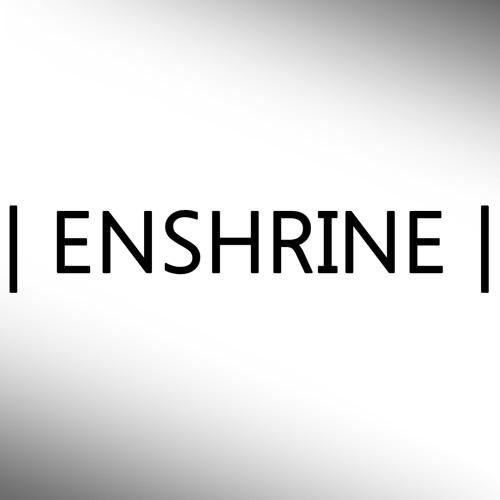 | ENSHRINE |'s avatar