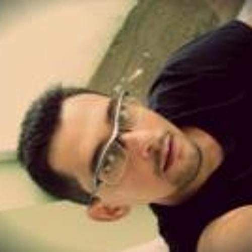 Cícero Souza 1's avatar