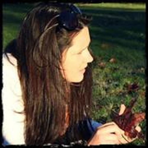 Laloula's avatar