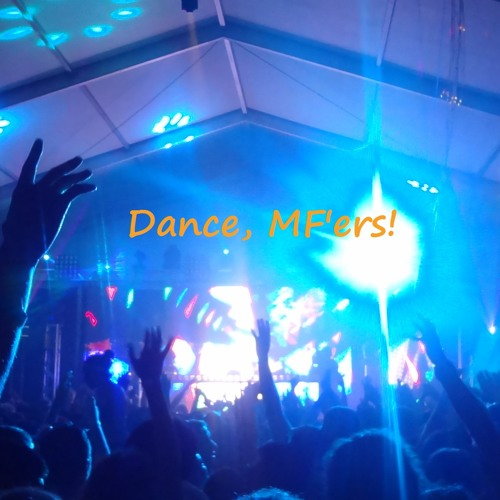 DanceMFers2's avatar
