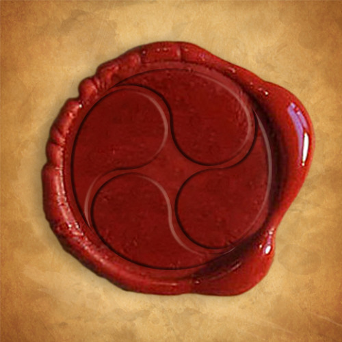 Cake Monks's avatar