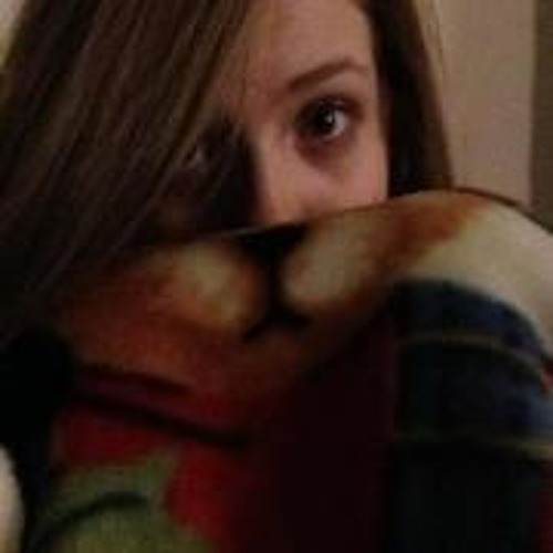Haley Hatch's avatar