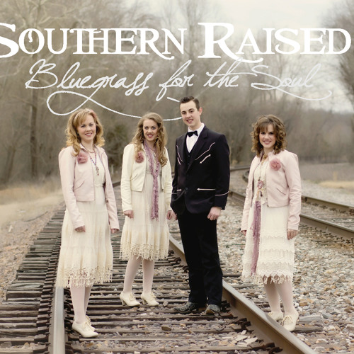 Southern Raised Bluegrass's avatar