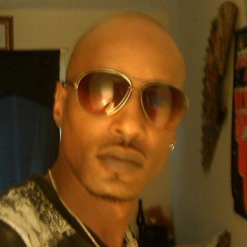 Demetrius Cooper's avatar