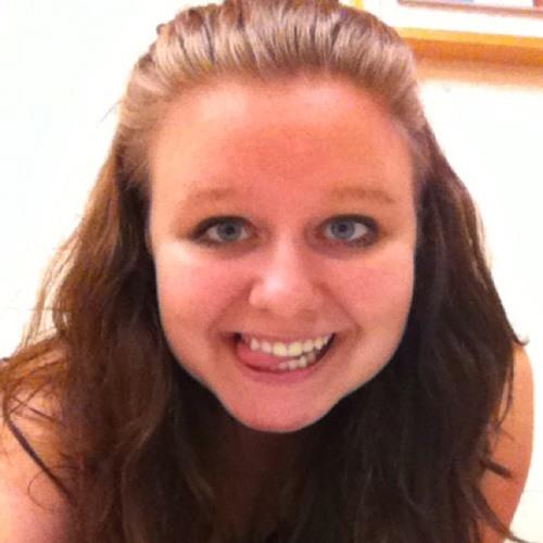 nathuck's avatar