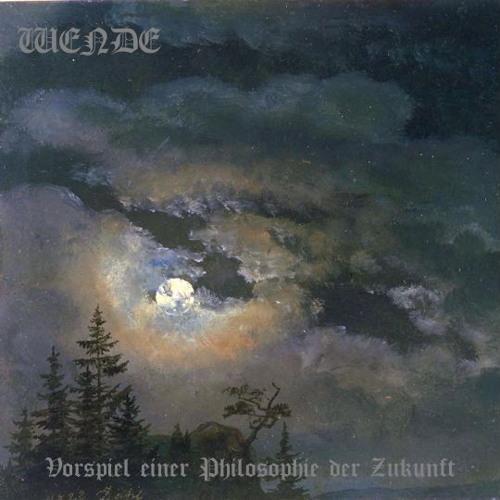 Wende (Zamiel)'s avatar
