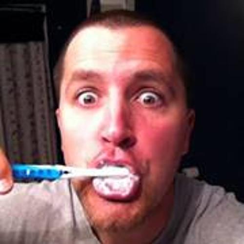 Patrick Martin 19's avatar