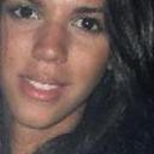 Jessica Correia 13's avatar