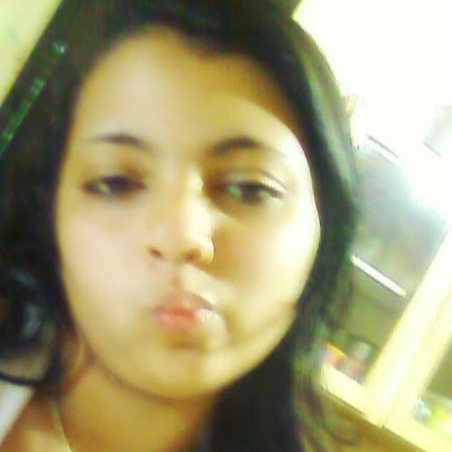 Daiane Correa 1's avatar