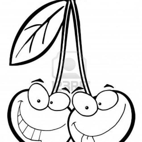 wdmcgyver1979's avatar