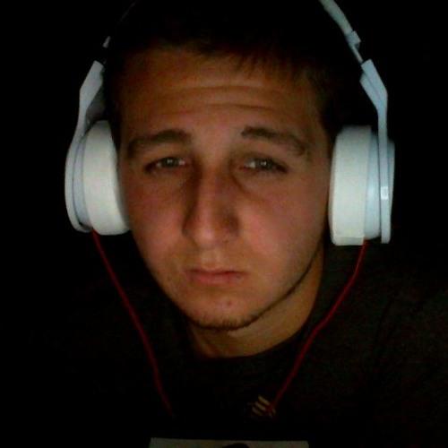 Dj Matrix 01's avatar