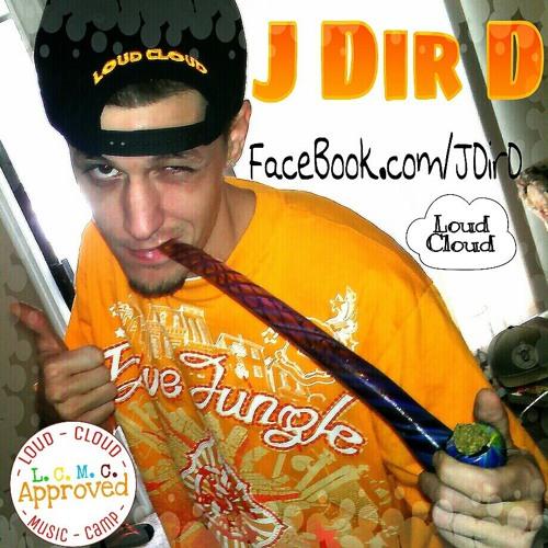 J Dir D's avatar