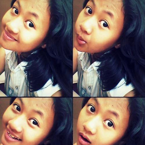 user793975843's avatar