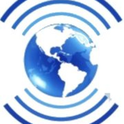 LaMetronoticia's avatar
