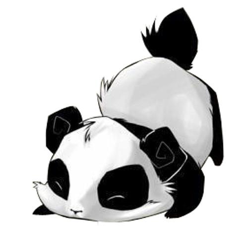datoneazn's avatar