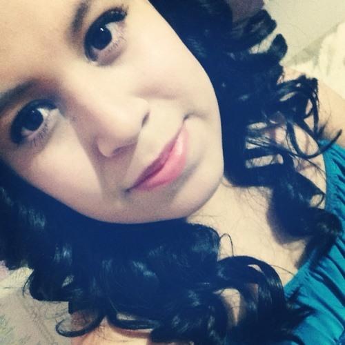 Alee Flores's avatar