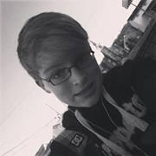 its_koby's avatar